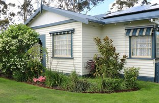 Picture of 80 Cecilia Street, St Helens TAS 7216