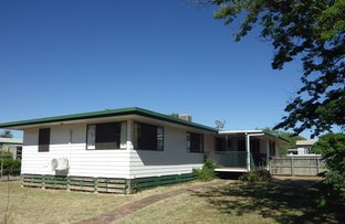 Picture of 57-59 Northern Road, Roma QLD 4455