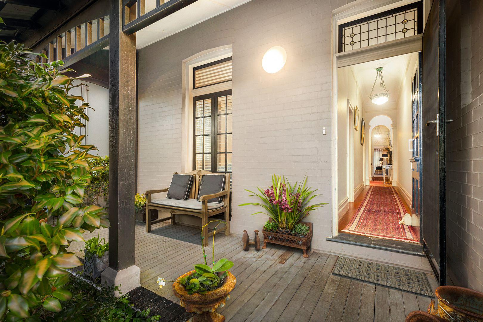 32 Princes Street, Mcmahons Point NSW 2060, Image 0