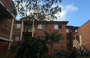 D13/88-98 Marsden Street, Parramatta NSW 2150