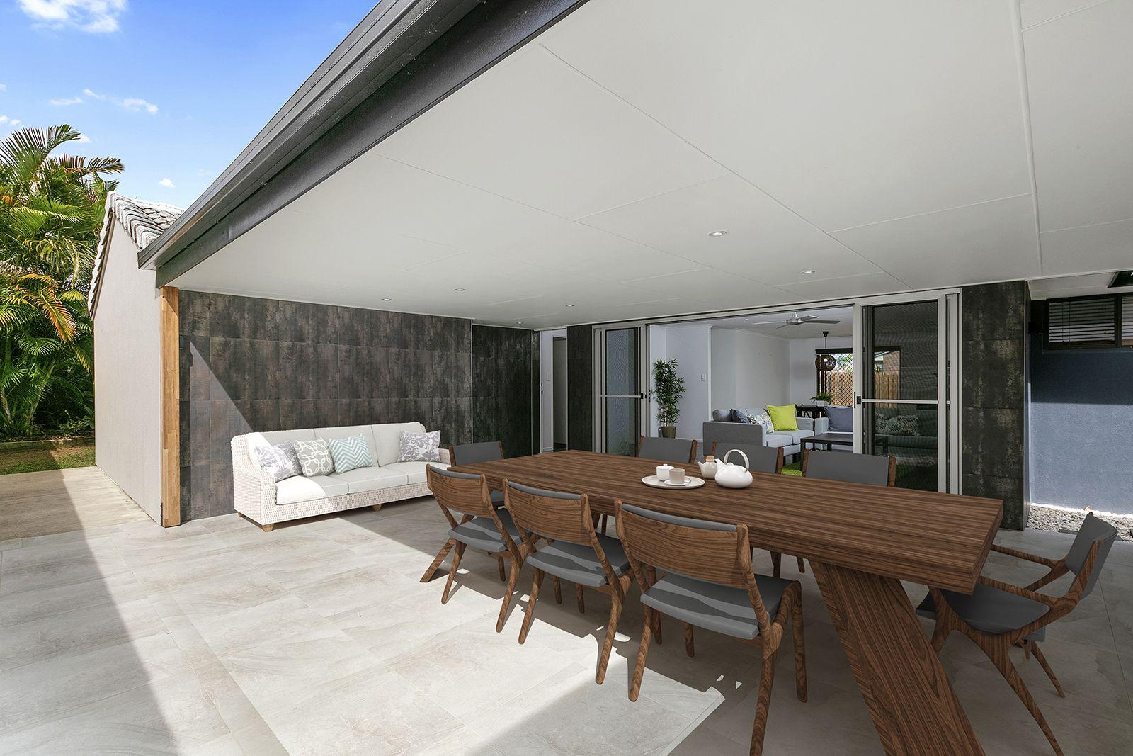 90 Baanya Street, Wurtulla QLD 4575, Image 2