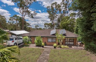 Picture of 7 Colville Road, Yellow Rock NSW 2777