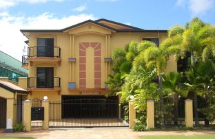 17/108 McLeod Street, Cairns City QLD 4870