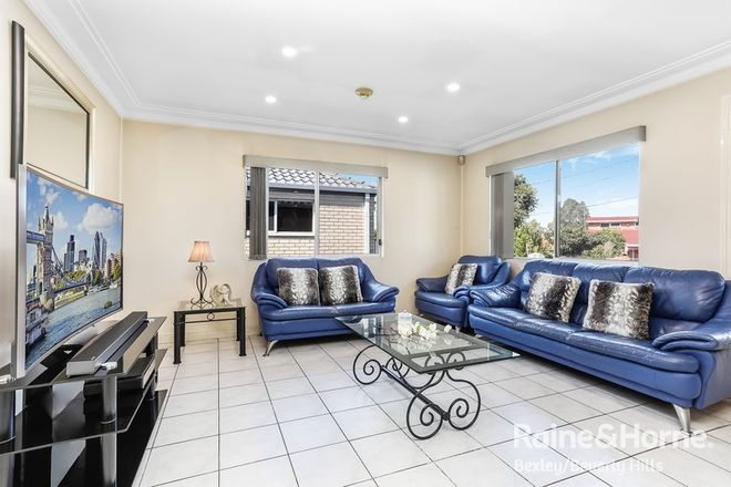 Picture of 1A Berring Ave, ROSELANDS NSW 2196