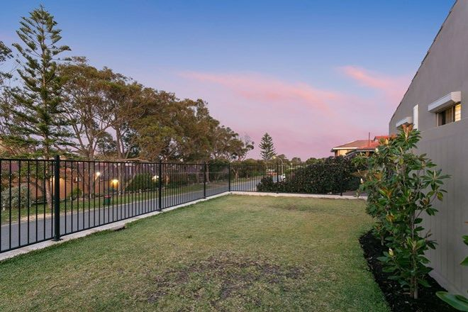 Picture of 23 Peirse Way, MARMION WA 6020