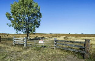 Picture of Lot 3 Morden Road, Biarra QLD 4313