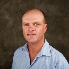 Craig Allen, Sales representative