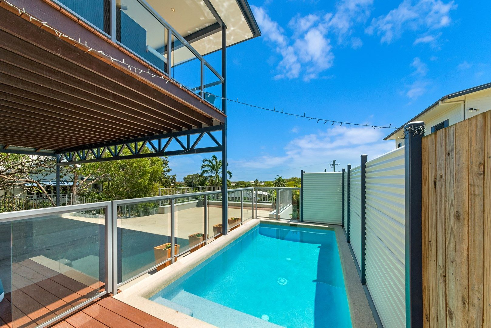 21A Potts Street, Belgian Gardens QLD 4810, Image 0