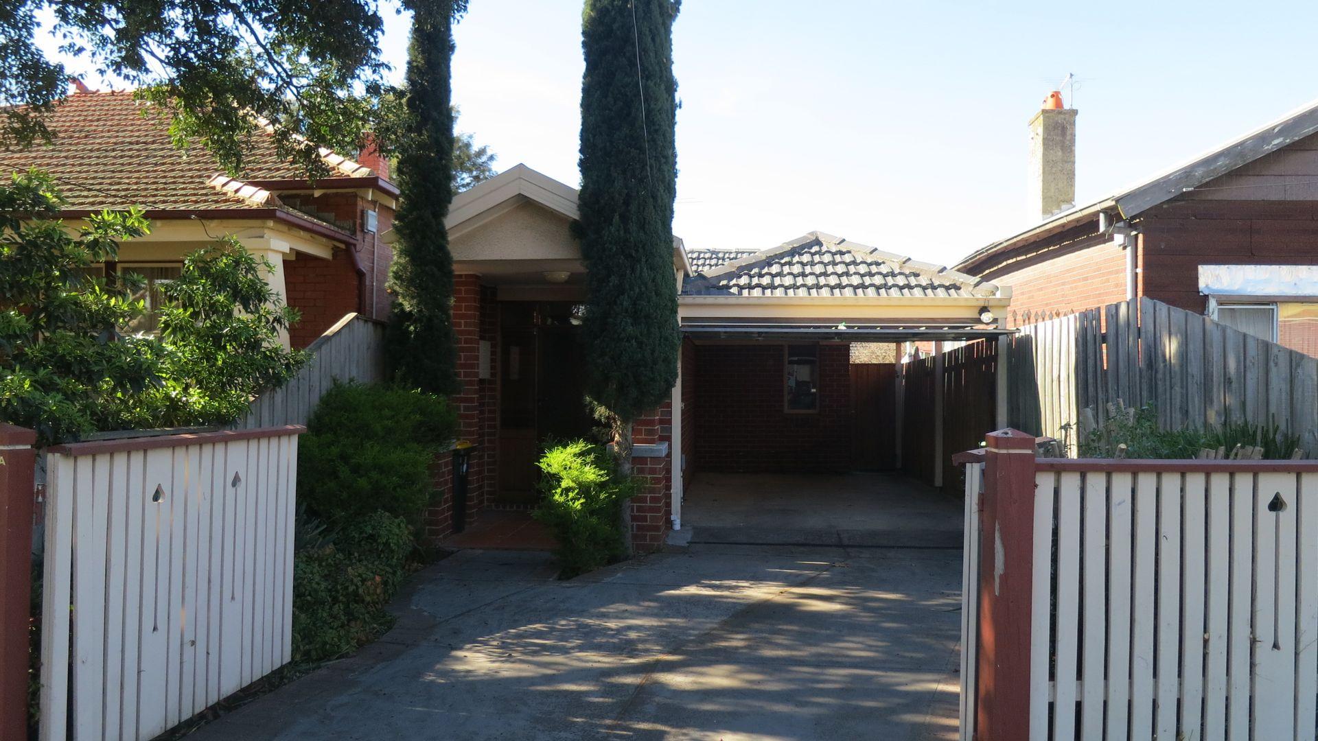 35A Gladstone Street, Coburg VIC 3058, Image 1