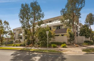 Picture of 210 /2-6 Anderson Street, Templestowe VIC 3106