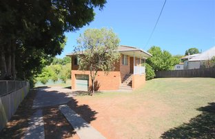 Picture of 389 Rouse Street, Tenterfield NSW 2372