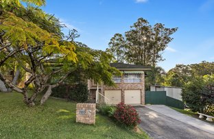 Picture of 10 Woodswallow Close, Boambee East NSW 2452