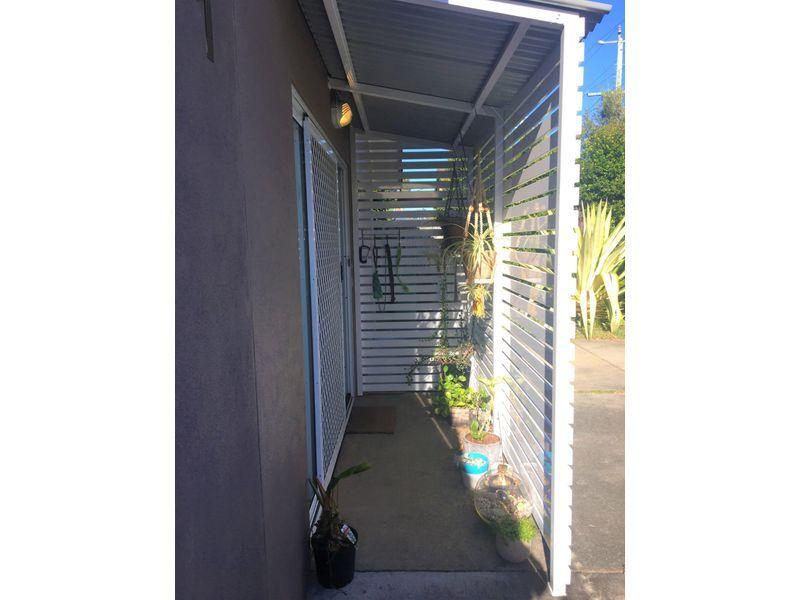 1/67 Laguna Avenue, Palm Beach QLD 4221, Image 2
