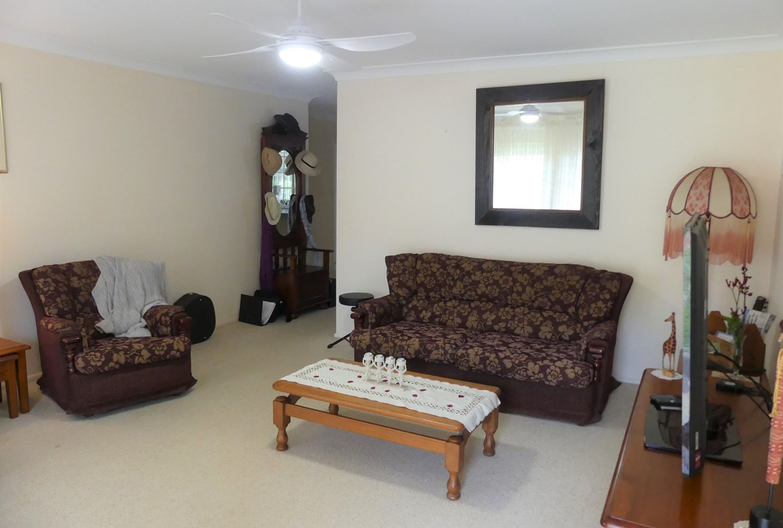 Unit 3/6 Cawley Cl, Alstonville NSW 2477, Image 1