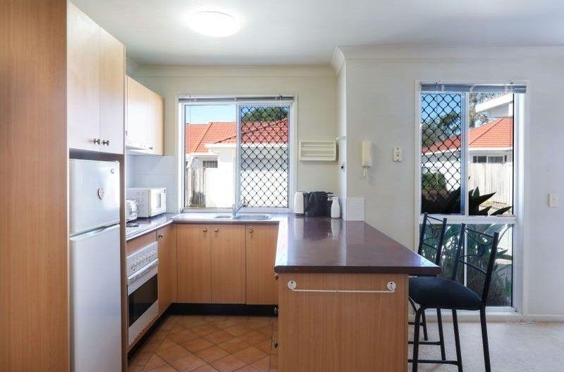 15/83 Heeb Street, Ashmore QLD 4214, Image 1