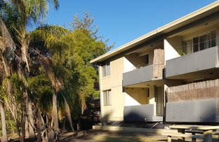 Picture of 21/65-66 Park Avenue, Kingswood NSW 2747