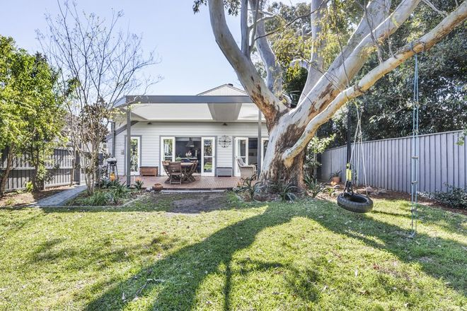 Picture of 27 The Strand, GLADESVILLE NSW 2111