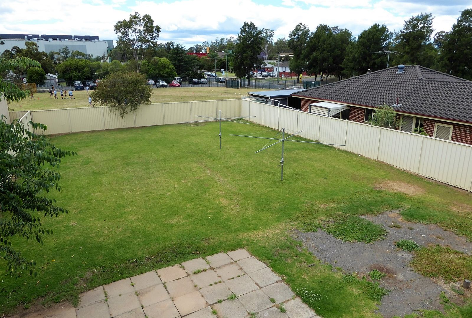 2/23 Richardson Road, Narellan NSW 2567, Image 5