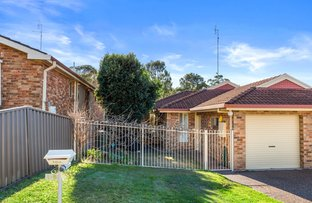 Picture of 1/6 Judd Street, Mount Hutton NSW 2290