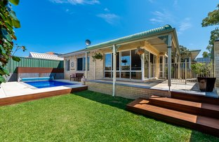 Picture of 10 Tobruk Lane, Dianella WA 6059
