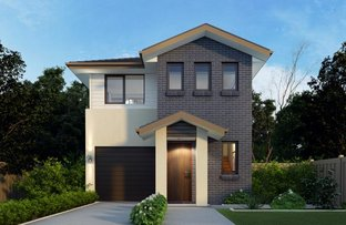 Picture of Lot 47 Proposed Road 1, Hamlyn Terrace NSW 2259