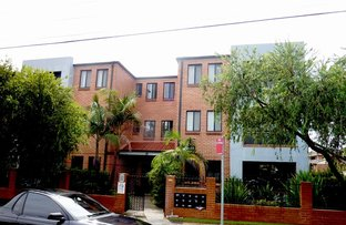 Picture of 2/26-28 Melvin Street, Beverly Hills NSW 2209