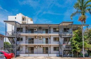 Picture of 5/3 Beagle Street, Larrakeyah NT 0820