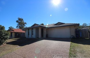 Picture of 10 Paige Place, Helidon QLD 4344