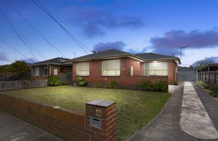 Picture of 11 Montrose Street, Oakleigh South VIC 3167