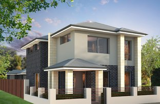 Picture of Lot 2488 Anderson Lane, Lightsview SA 5085
