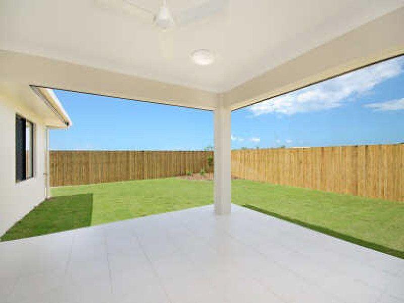 19 Epping Way, Mount Low QLD 4818, Image 2