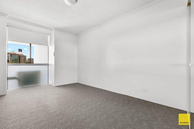 Picture of 509/50 Connor, KANGAROO POINT QLD 4169
