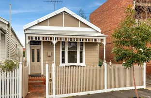 Picture of 22 Davies Street, Moonee Ponds VIC 3039