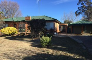 Picture of 11 Carcoar Street, Blayney NSW 2799