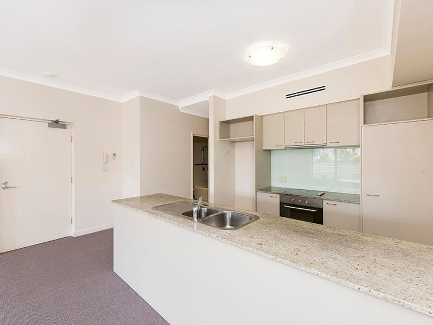 4/3-9 Lucknow St, West Perth WA 6005, Image 1