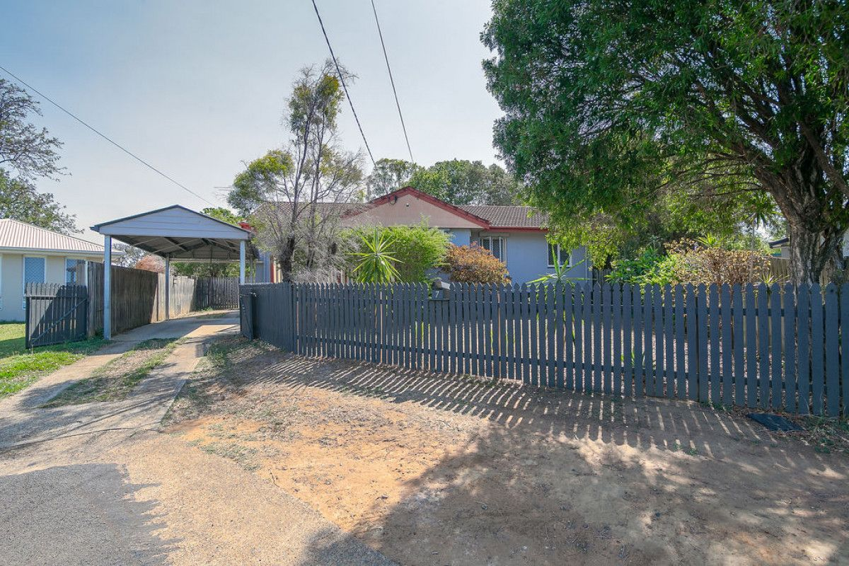 7 Roe Street, Leichhardt QLD 4305, Image 1