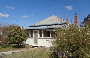 Picture of 32 Johnson St, Stanthorpe QLD 4380