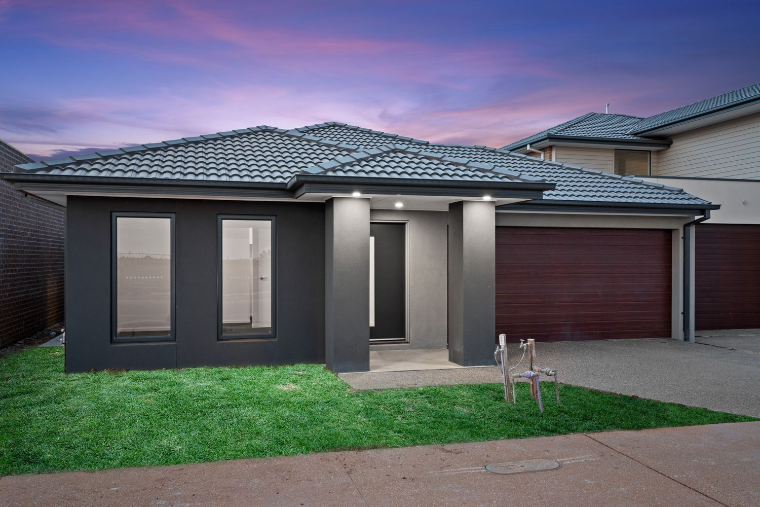 15 Trooper Drive, Aintree VIC 3336, Image 0