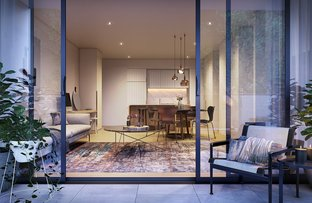 Picture of 63 Ashmore St, Erskineville NSW 2043