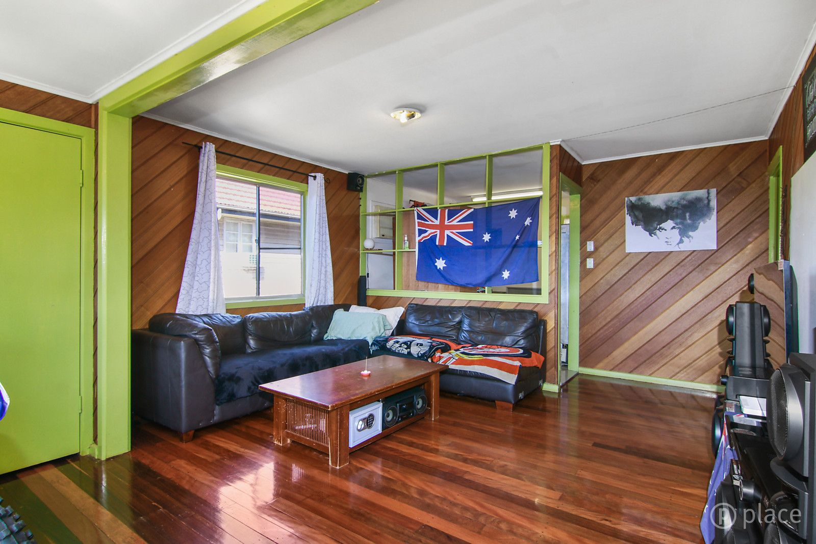 913 Beenleigh Road, Runcorn QLD 4113, Image 2