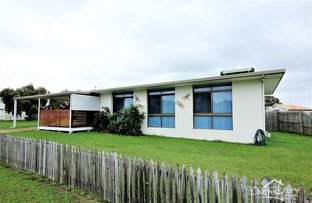 Picture of 330 Pallas St, Maryborough QLD 4650