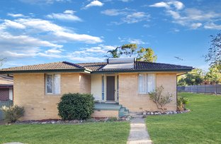 Picture of 1 Kalimna Close, Taree NSW 2430