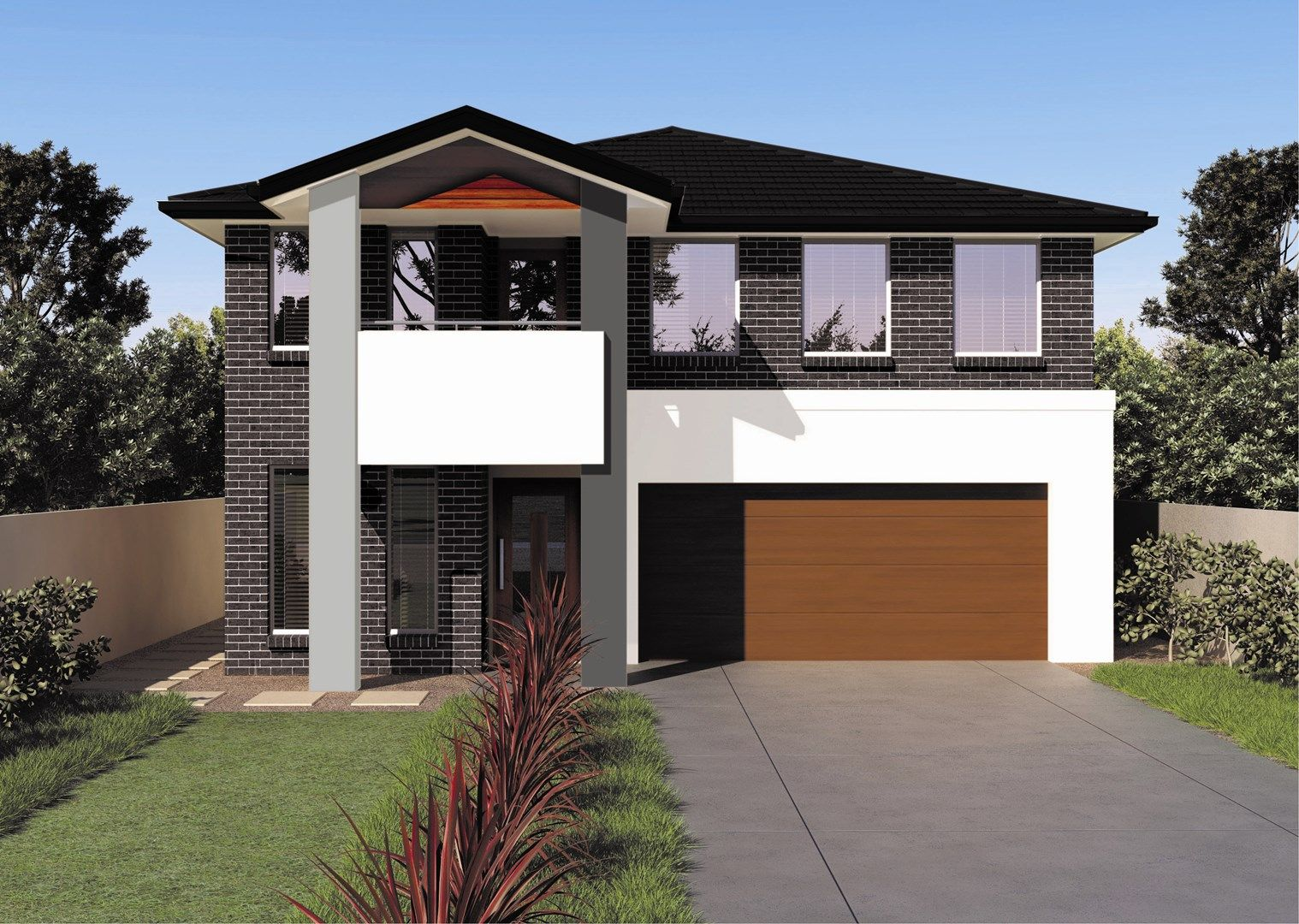 Lot 137 Farnsworth Road, Kellyville NSW 2155, Image 0