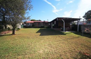 Picture of 16 Crest Ave, North Nowra NSW 2541