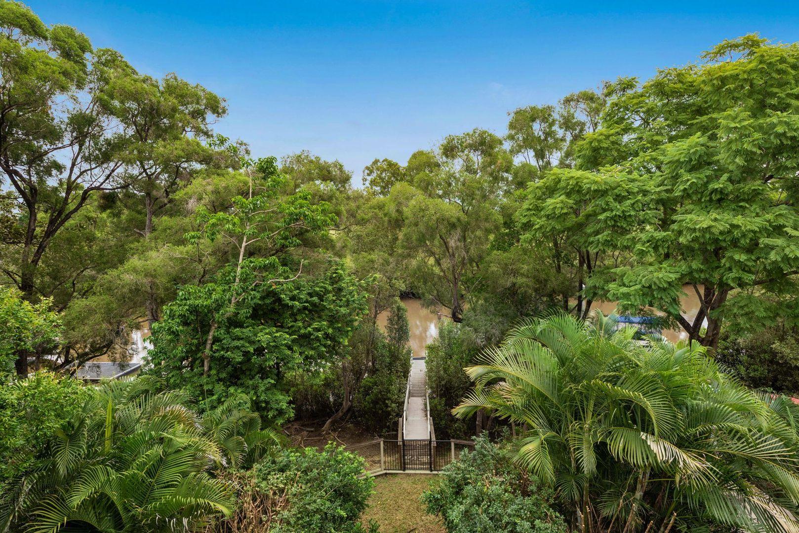 13 Vivian Street, Tennyson QLD 4105   Domain