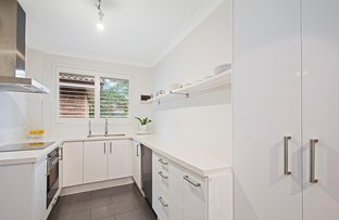 9/143 Sydney Street, Willoughby NSW 2068