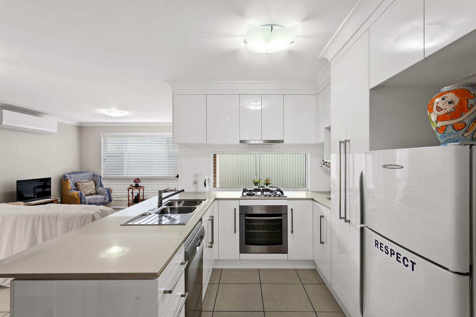 Unit 3/18 Swallow Street, Newtown QLD 4350, Image 1