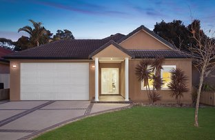 Picture of 65 Swadling Street, Long Jetty NSW 2261