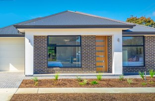 Picture of Lt 1 Pell Road, Enfield SA 5085