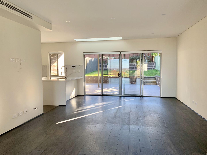 19B Terrace  Avenue, Sylvania NSW 2224, Image 1